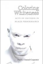 Coloring Whiteness
