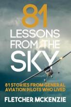 81 Lessons From The Sky