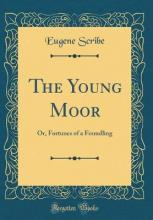 The Young Moor