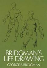 Bridgman's Life Drawing