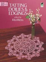 Tatting Doilies & Edgings