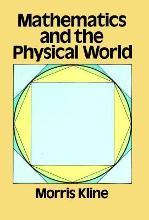 Mathematics and the Physical World