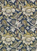 William Morris Notebook