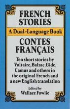 French Stories