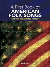 My First Book of American Folk Songs