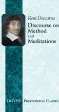 Discourse on Method: WITH Meditations