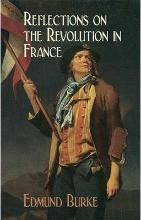 Reflections on the Revolution in France