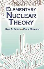 Elementary Nuclear Theory