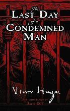 Last Day of a Condemned Man