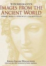 Winckelmann's Images from the Ancient World