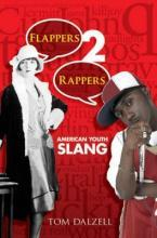 Flappers 2 Rappers