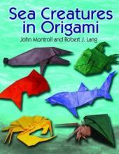 Origami Insects And Their Kin Pdf