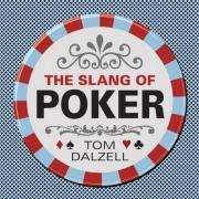 Slang of Poker