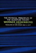 Physical Principles of the Quantum Theory