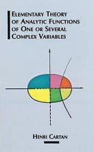 Complex Analysis, Complex Variables Books   Book Depository