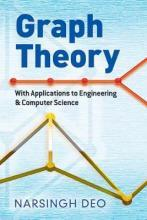 Graph Theory with Applications to Engineering and Computer Science