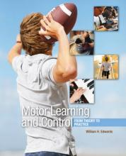 Intro to the Motor Learning