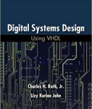 Folreho Blog Archive Digital Systems Design Using Verilog By Charles Roth Pdf