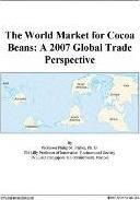 The World Market for Cocoa Beans