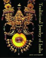 Traditional Jewelry of India