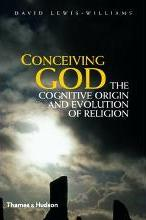 Conceiving God