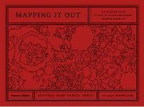 Mapping it Out:Alternative Atlas of Cont. Cartographies