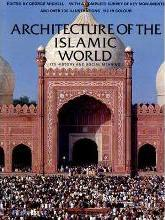 Architecture of the Islamic World
