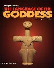 The Language of the Goddess
