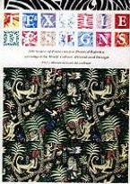 Textile Designs: 200 Years of Patterns for Printed Fabrics