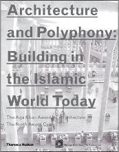 Architecture and Polyphony 2004