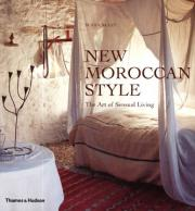 New Moroccan Style