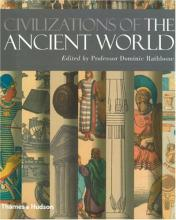 Civilizations of the Ancient World