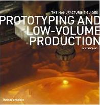 Prototyping & Low-volume Production