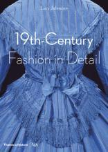 Fashion in Detail: 19th Century
