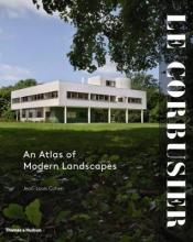 Le Corbusier:An Atlas