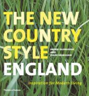 New Country Style: England
