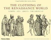 The Clothing of the Renaissance World