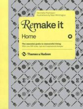 Remake it: Home