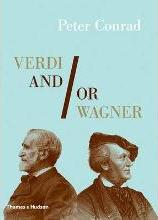 Verdi and/or Wagner