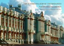 Summer Palaces of the Romanovs