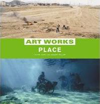 Art Works: Place