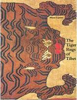 The Tiger Rugs of Tibet