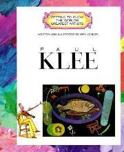 GETTING TO KNOW WORLD GREAT:KLEE