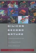 Silicon Second Nature: Updated with a New Preface