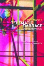 Telematic Embrace