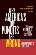 Why America's Top Pundits Are Wrong