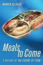 Meals to Come