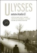 """""""Ulysses"""" Annotated"""