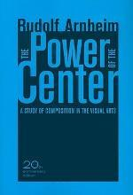 The Power of the Center