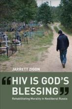 HIV is God's Blessing